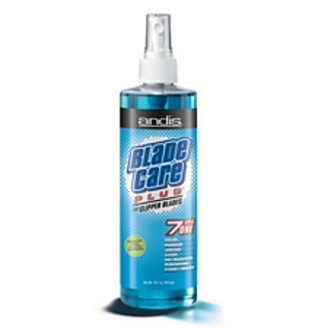 Andis Blade Care Plus Spray