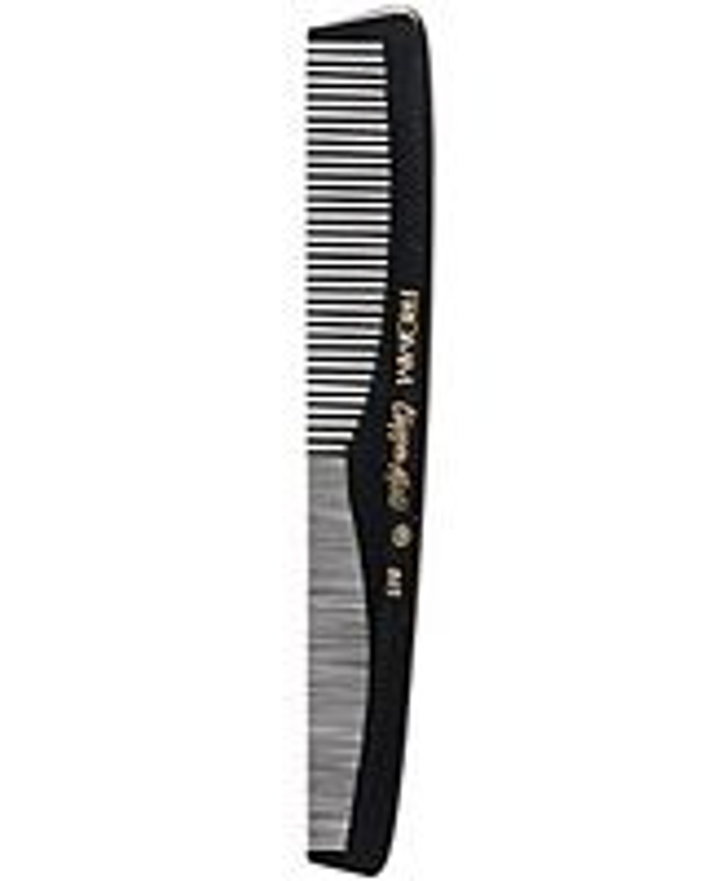 Clippermate Styling Combs