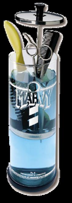 Marvy Sanitizing Jar #7