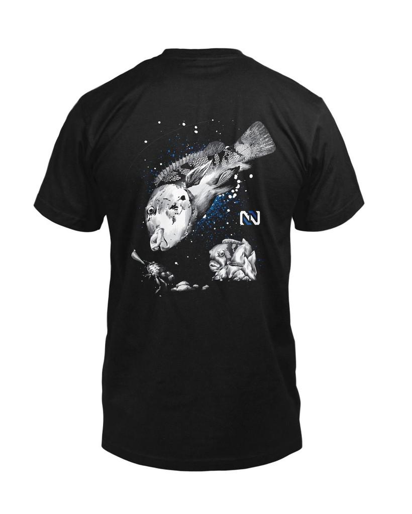 Blackfish T-Shirt