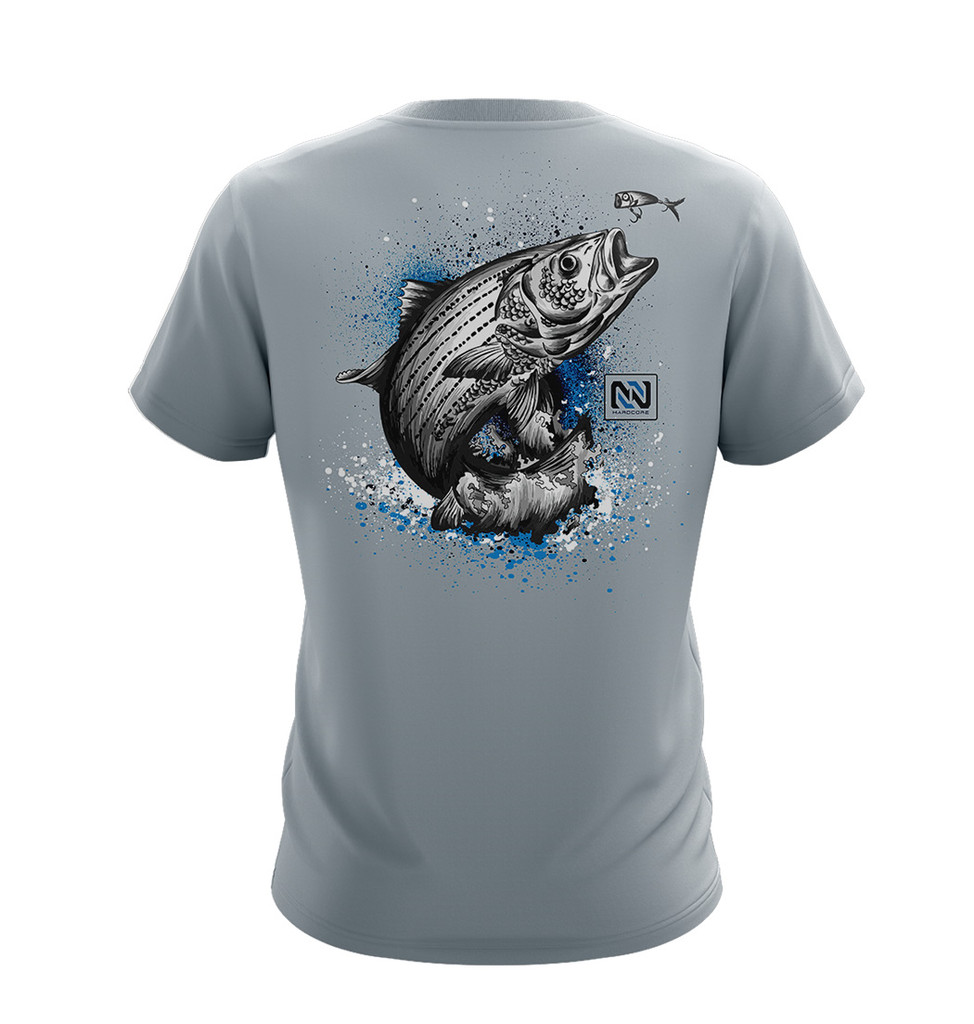 Striper Performance T