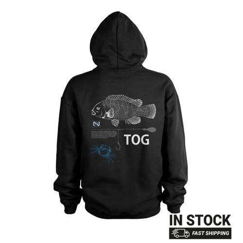 Tog Hoodie