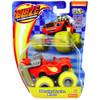 Monster Engine Blaze & the Monster Machines Die-Cast Vehicle
