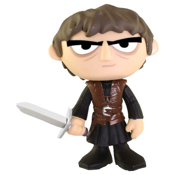 """Game of Thrones Ramsay Bolton Mystery Mini Figure 2"""""""