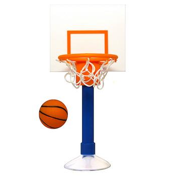 """Desktop Basketball Game Running Press Miniature Editions 3"""""""