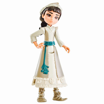 Honeymaren Disney Frozen 2 Action Figure 4""