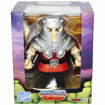Ram-Man Masters of The Universe Mystery Figure 3.25""