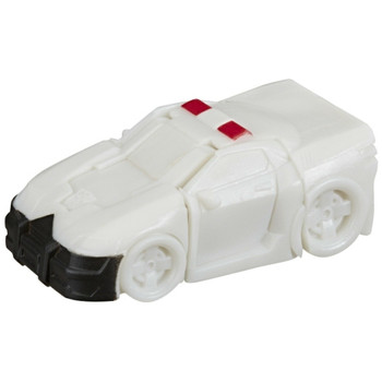 "Prowl Tiny Turbo Changers Transformers Cyberverse Blind Bag 1.5"" Factory Sealed"