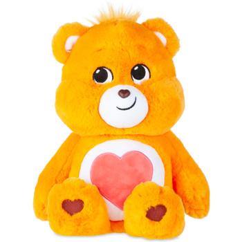 """Tenderheart Bear With Coin 2020 Plush Care Bear 14"""""""