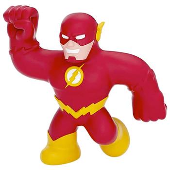 "The Flash DC Pocket Size Heroes of Goo Jit Zu Minis 2.5"""