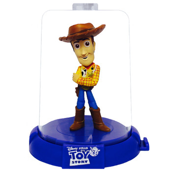 """Woody Toy Story Domez 25 Years Blind Box Figure 3"""""""