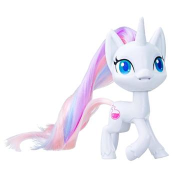 """Potion Nova My Little Pony Potion 3.5"""""""