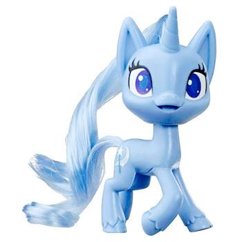 "Trixie Lulamoon My Little Pony Potion 3.5"""