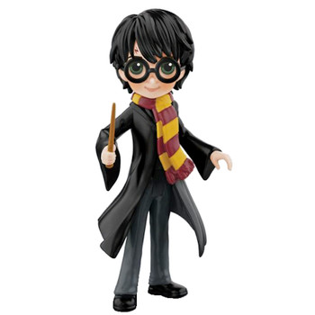 """Harry Potter Magical Minis Action Figure 3"""""""