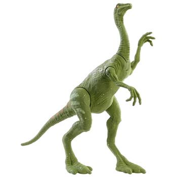"Gallimimus Jurassic World Camp Cretaceous  Dinosaur 6"""