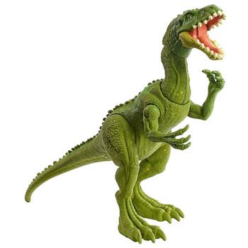 "Masiakasaurus Jurassic World Dino Escape  Dinosaur 6"""