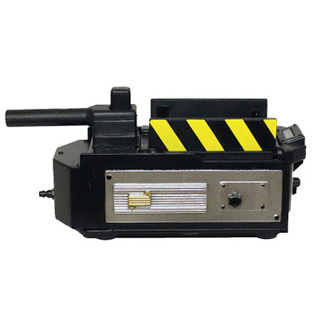 """Ghostbusters Ghost Trap Running Press Miniature Kit 4"""""""