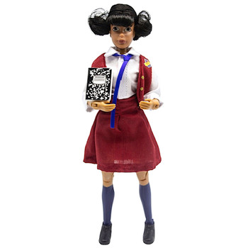 """Tootie Ramsey The Facts of Life Classic 8"""" MEGO Action Figure Re-Issue"""