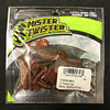 "Mister Twister - 2"" Teenie Tail"