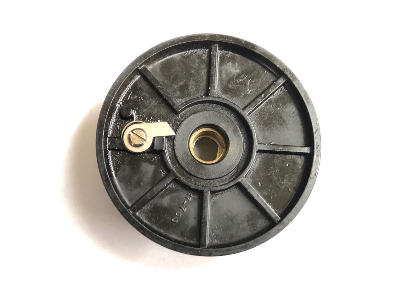 704Z Spool Black