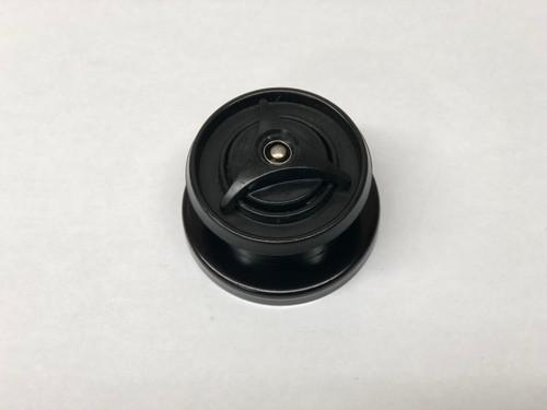 Mitchell 300 Spool