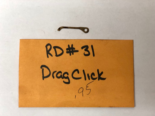 RD 0031 Drag Click