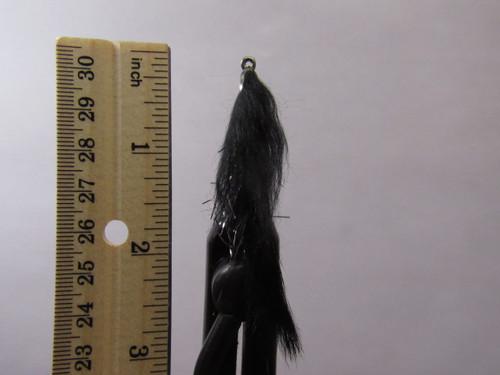 Dog Walker Black Size 3