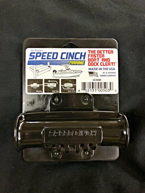 Speed Clinch