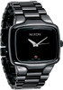 Nixon Ceramic Player Swiss Automatic Black (A145001)