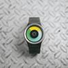Celeste Gunmetal/Colored (Z0005WGYG)