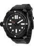 Vestal RSD3S02 Restrictor Diver 50mm Black