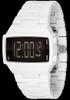 Vestal DBPC001 Dolby White Stormtrooper