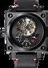 Xeric Xeriscope Squared All Black (XS2-3019)