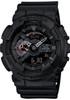 G-Shock Classic Military X-Large Matte Black