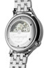 Xeric Evergraph Automatic SS Limited Edition Silver (EGA-3016-SS)
