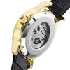 Thomas Earnshaw Beagle Gold Black (ES-0028-07)