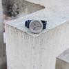 Aggregate Masonic Concrete Pacific Navy (860288001218)