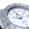 Boldr Odyssey White Ice (0638455380301)