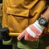 G-Shock GG1000-1A Mudmaster Black (GG1000-1A) wrist