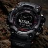 G-Shock GPR-B1000 Rangeman GPS Navigation
