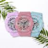 G-Shock S-Series Ana-Digi Pink (GMAS120DP-4A)