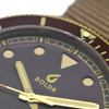 Boldr Voyager Automatic Caspian (0638455380370)