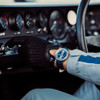 Autodromo Ford GT Endurance Chrono Ford Racing Stripes