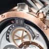 Mazzucato RIM Reversible Automatic White Gold (RIM-11-WHCG5)