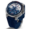 Nsquare Propeller Automatic Blue (G0512-N26.5) full