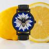 Projects Reason To Bee (PJT-8401B-GL) lemons