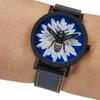 Projects Reason To Bee (PJT-8401B-GL)  wrist