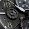 AVI-8 Hawker Hunter Bulman Edition Chrono Black Brown (AV-4068-01)