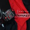 Devon Tread 1 Group 63 Limited Edition Watch