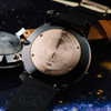Xeric Trappist-1 NASA Edition Lunar Module (TQN-2423-03L)